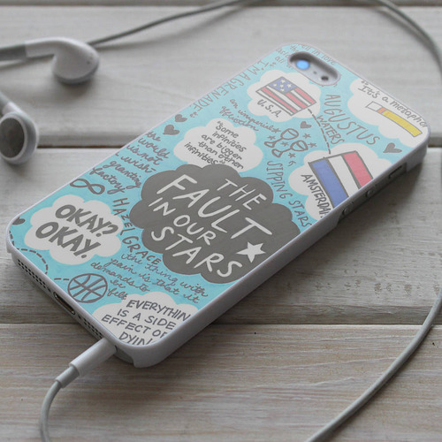 Cute Wallpaper Phone Case Iphone 4 Case On Tumblr