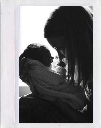 Newborn Babies Tumblr Mommy And Baby On Tumblr