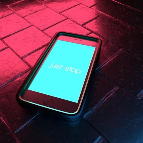 Cute Wallpaper Phone Case Cellphone Aesthetic Tumblr