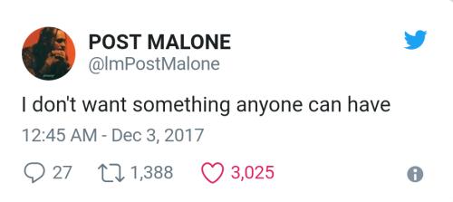 Post Malone I Fall Apart Wallpaper Post Malone Stoney Tumblr