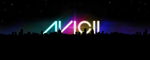 Deadmau5 Wallpaper Hd Avicii Logo Tumblr