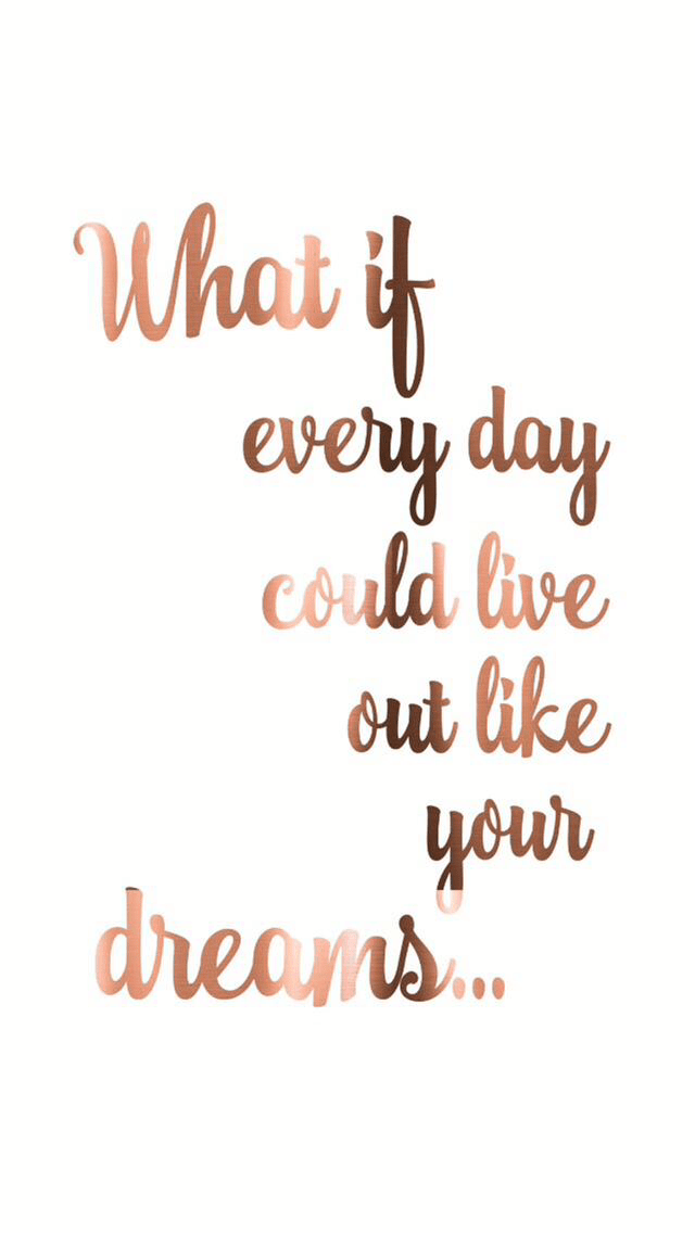 Marble Wallpaper With Quotes For Desktop Rose Gold Quotes Hashtag Images On Tumblr Gramunion