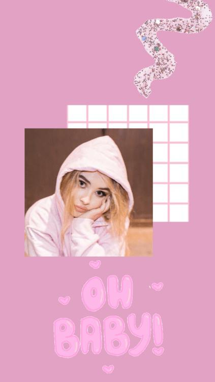 Kawaii Pastel Anime Girl Wallpaper Aesthetic Png Tumblr