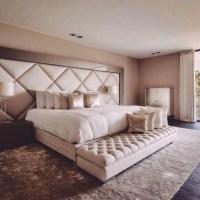 glam bedroom | Tumblr