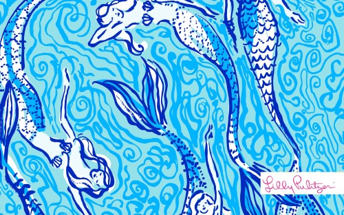 Lilly Pulitzer Quotes Wallpaper Lilly Pulitzer Wallpaper Tumblr
