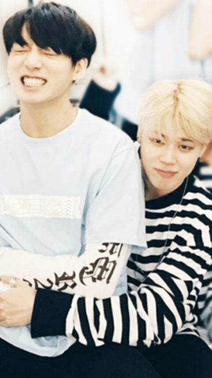Yoonmin Cute Pictures For Wallpapers Jikook Background Tumblr