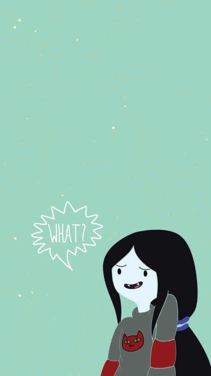 Adventure Time Jake Iphone Wallpaper Marceline Wallpapers Tumblr