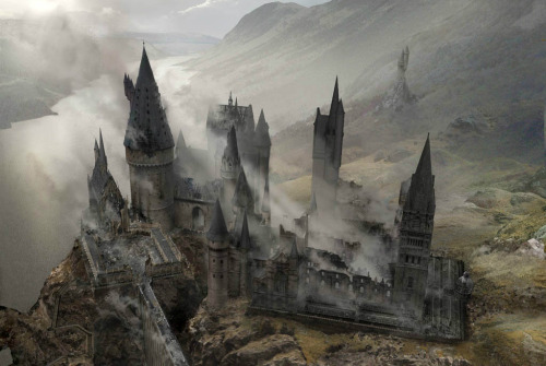 Voldemort Iphone Wallpaper Hogwarts Concept Art Tumblr