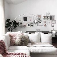 girly living room | Tumblr