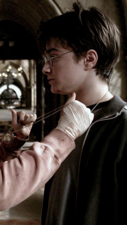 Hermione Granger Quotes Wallpapers Harry Potter Lockscreen Tumblr