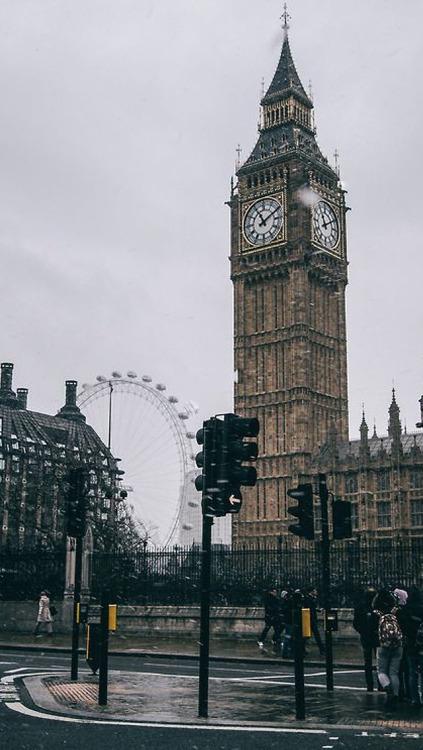 Lilly Iphone Wallpaper London Lockscreens Tumblr