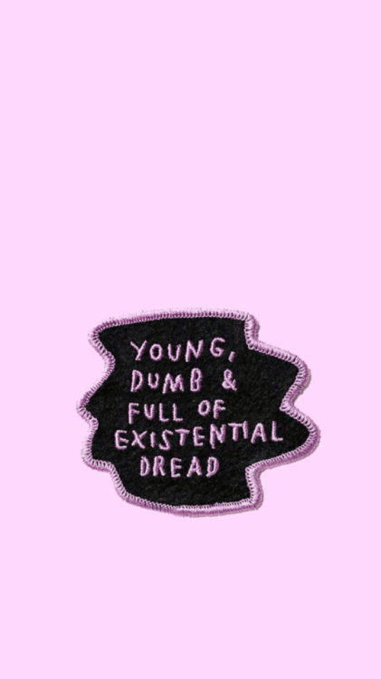Baby Girl Wallpapers With Quotes Patches On Tumblr