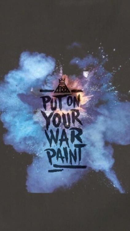 Mania Fall Out Boy Wallpaper Fall Out Boy Lock Screen Tumblr