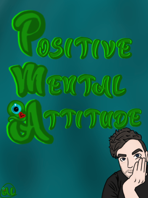 Quote Wallpaper Computer Jacksepticeye Inspirational Quote Tumblr