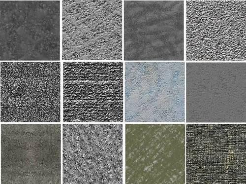 Wallpaper Batu Alam 3d Materiales Y Procedimientos Constructivos Ii Materiales