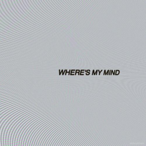Khalid Song Quotes Wallpaper Billie Eilish Edits Tumblr