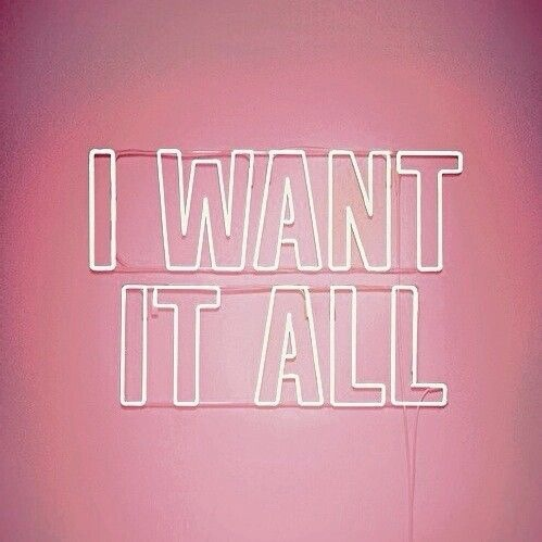 Musical Birthday Quotes Wallpapers Light Pink Walls Tumblr