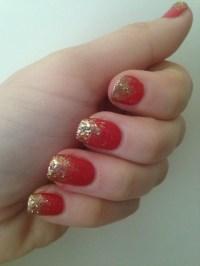 easy-nail-designs | Tumblr