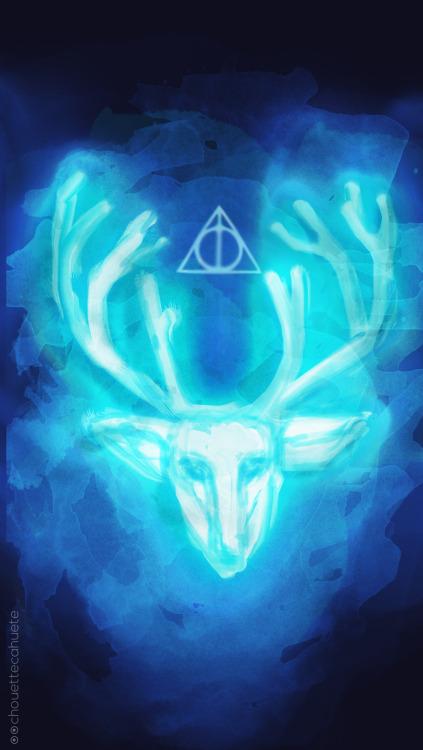 Voldemort Iphone Wallpaper Pottermore Wallpaper Tumblr