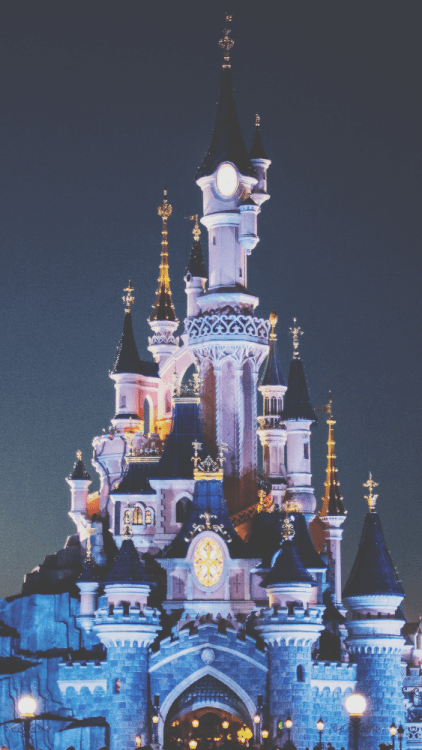 Lock Screen Wallpaper Cute Disneyland Paris Lockscreen Tumblr