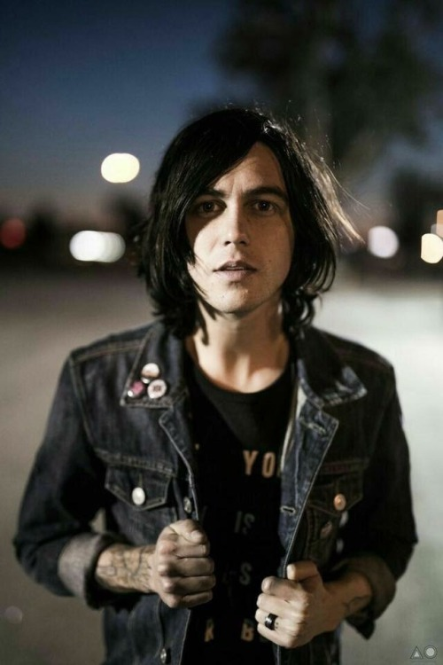 Wallpaper For Iphone 6 Fall Kellin Quinn On Tumblr