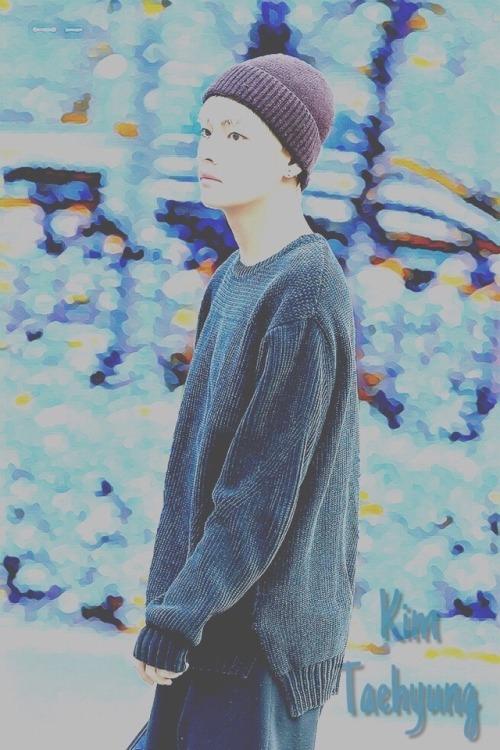 Lock Screen Wallpaper Cute Fondos Hd Tumblr
