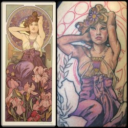 some-detail-and-the-alphonsemucha-work-that-the