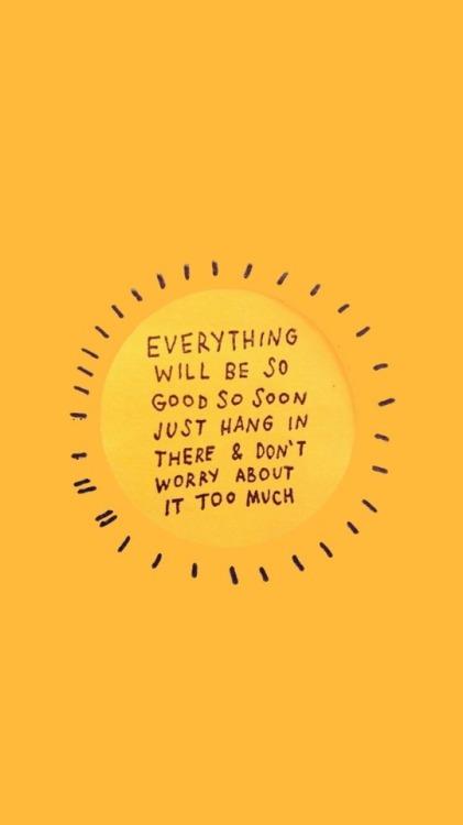Rupi Kaur Quotes Wallpaper Banner Iphone Tumblr