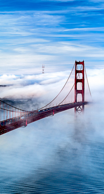 Vintage Iphone Wallpaper Golden Gate Bridge Wallpaper Tumblr