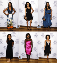 Stop Whitewashing, : Red Carpet - Alfre Woodards Oscars ...