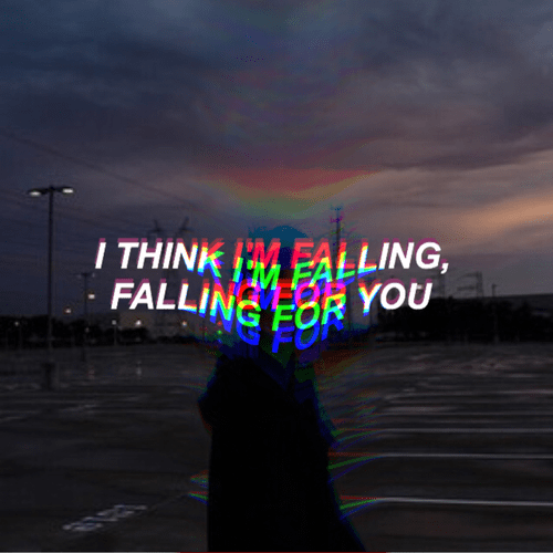 Fall Out Boy And Panic At The Disco Wallpaper The 1975 Song Quote Tumblr