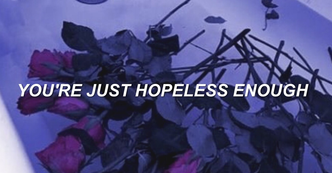 Fall Out Boy Mania Wallpaper Fall Out Boy Aesthetic Hashtag Images On Tumblr