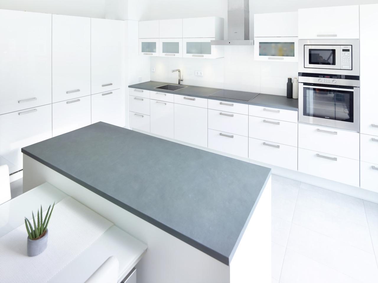 arbeitsplatte holz schwarze flecken wohnzimmer neu. Black Bedroom Furniture Sets. Home Design Ideas