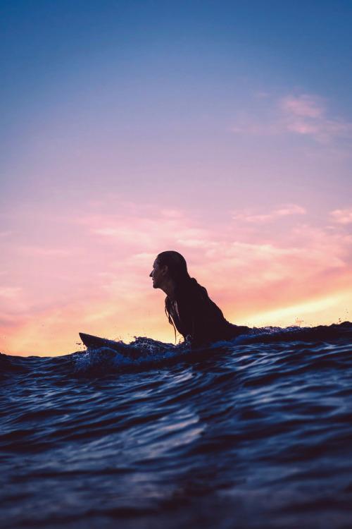 Surfer Girl Bali Wallpaper Sunset Surf Girls Tumblr