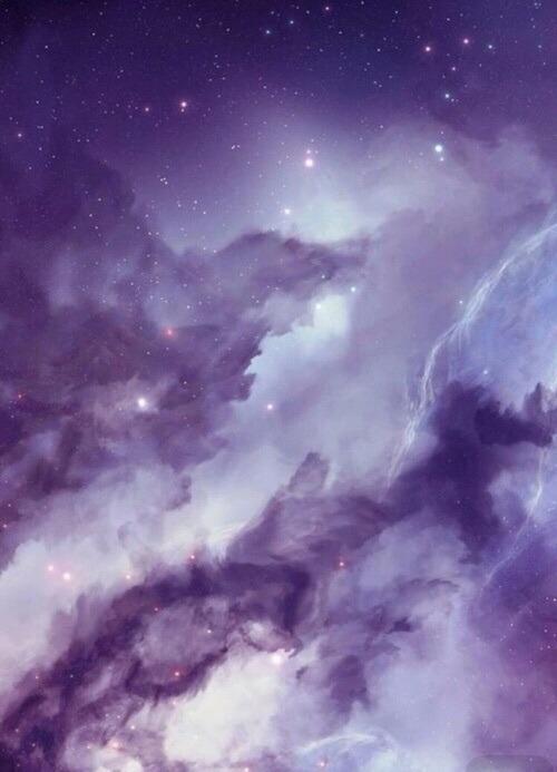 Fall Out Boy Mania Iphone Wallpaper Galaxy Screensavers Tumblr