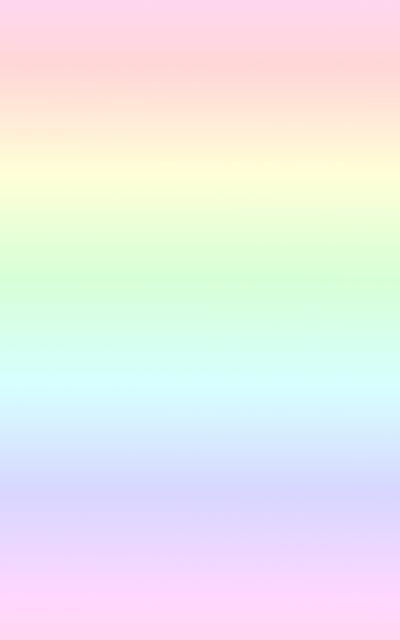 Images Of Inspiring Quotes Wallpaper Pastel Gradient Tumblr