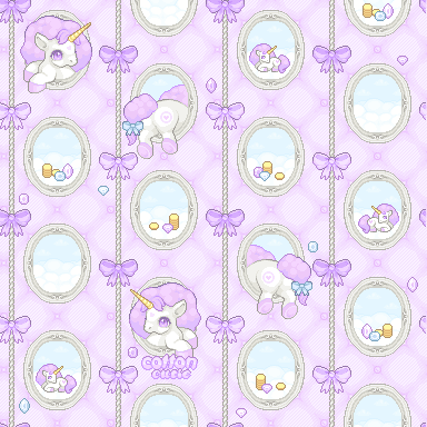 Pusheen Iphone Wallpaper Cute Keep It Cute Here S My Collection Of Pixel Backgrounds
