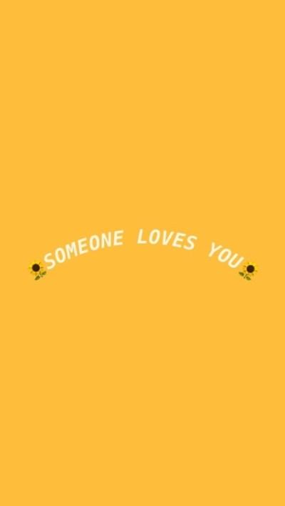 yellow aesthetic lockscreens | Tumblr