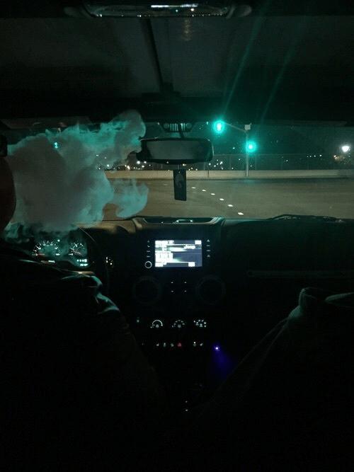 Car Window Wallpaper Drive On Tumblr