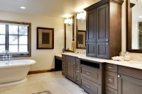 Beautiful Bathrooms - Blog Remodel