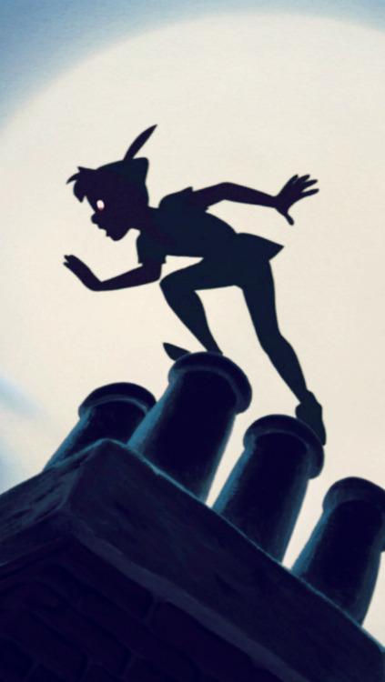 Tinkerbell Wallpaper For Iphone 6 Peter Pan Wallpaper Tumblr