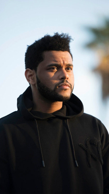 J Cole Wallpaper Quotes The Weeknd Iphone Wallpapers Tumblr