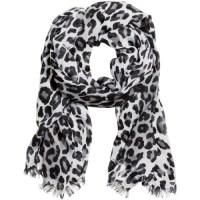 fringe scarves | Tumblr