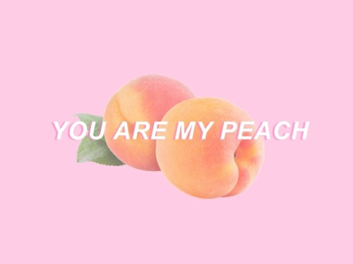 Iphone Wallpaper Quote Maker Peach And Plum Tumblr