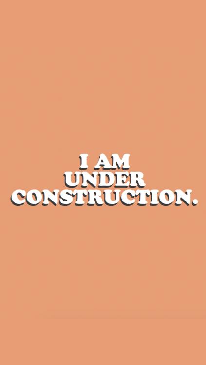 Stranger Things Iphone Wallpaper Feminist Aesthetics Tumblr
