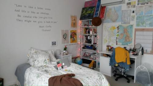 room-inspiration Tumblr - tumblr inspiration zimmer