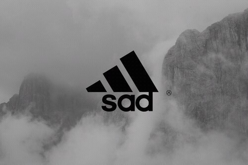 Sick Wallpapers For Iphone 6 Adidas Logo On Tumblr