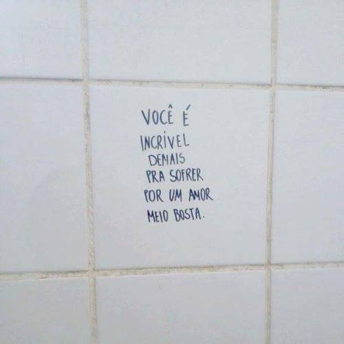 Sad Wallpapers And Quotes Papel De Parede Tumblr Tumblr