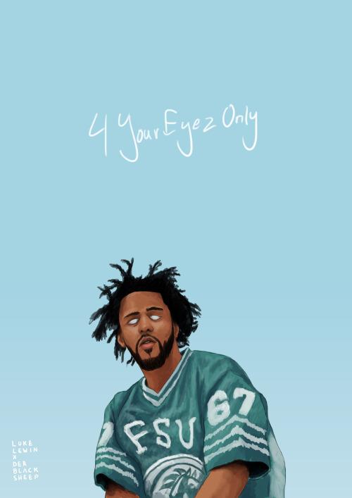 Chance The Rapper Iphone Wallpaper J Cole Wallpaper Tumblr