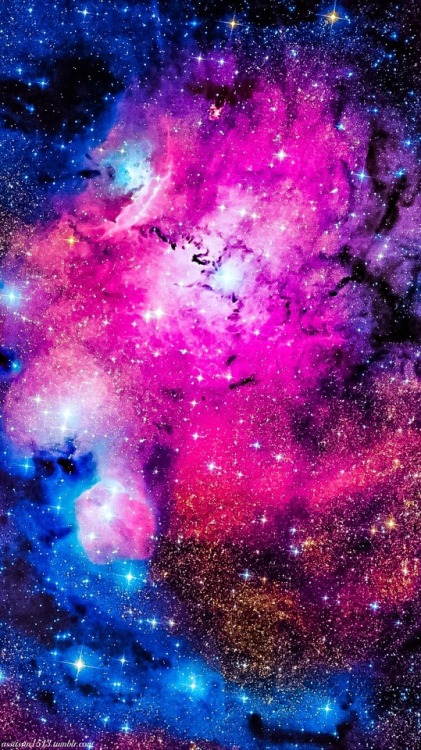 Cute Alien Wallpaper Iphone Alien Aesthetic Tumblr